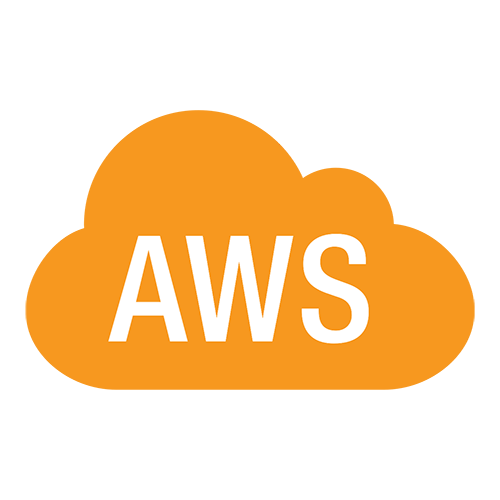 Amazon AWS SDK