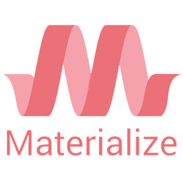 TYPO3 Themes - Materializecss